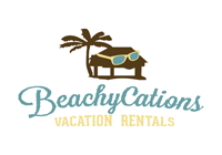 beachycations